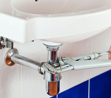 24/7 Plumber Services in West Sacramento, CA