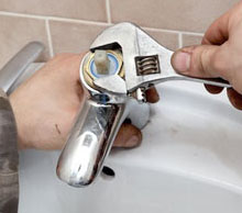 Residential Plumber Services in West Sacramento, CA